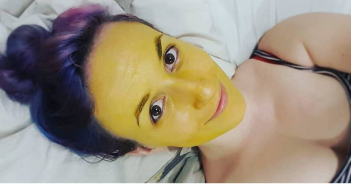 https://www.popsugar.com/beauty/Turmeric-Beauty-Benefits-41243813