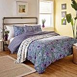 Helena Springfield Pixie Reversible Comforter Set