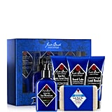 Jack Black Jack Pack Skincare Set ($49)