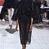 Marc Jacobs Fall 2020 Runway Show at New York Fashion Week