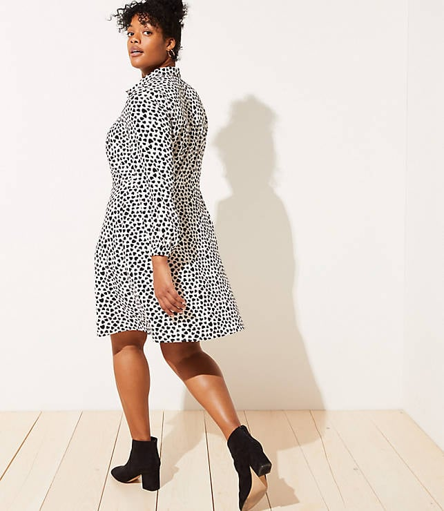18 Dresses For Curvy Girls So Flattering, They're Perfect For Every Occasion