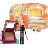 Benefit Cosmetics I'm Hotter Outdoors Makeup Set ($60)