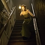 Helen Mirren Horror Film Winchester Pictures