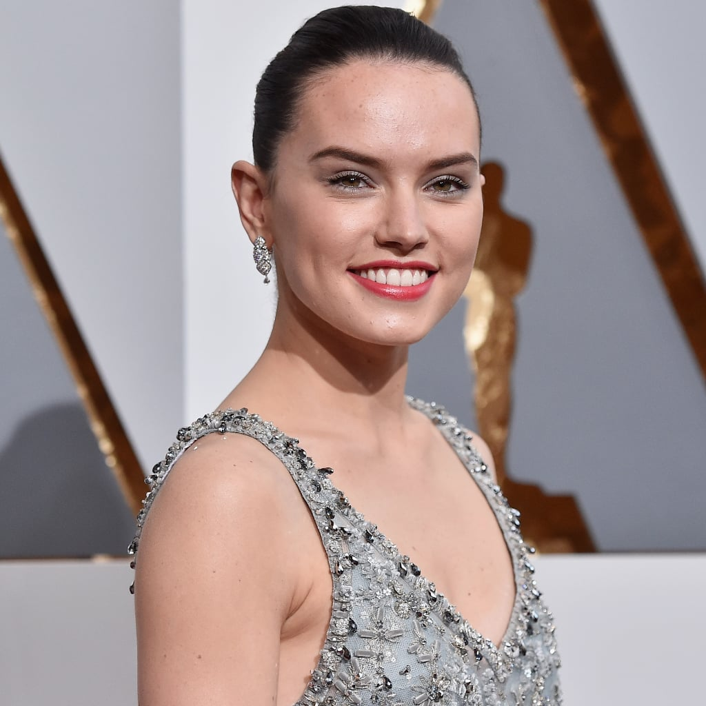 Instagram Daisy Ridley nudes (21 photo), Tits, Bikini, Instagram, braless 2018
