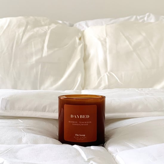 Shop the Best Candles From The Koop