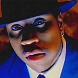 """""""Doin It"""" by LL Cool J"""