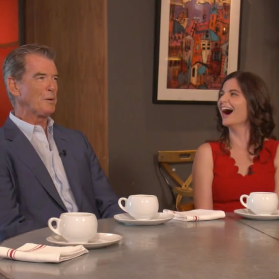 Mrs. Doubtfire Cast Talks About Robin Williams on Today Show