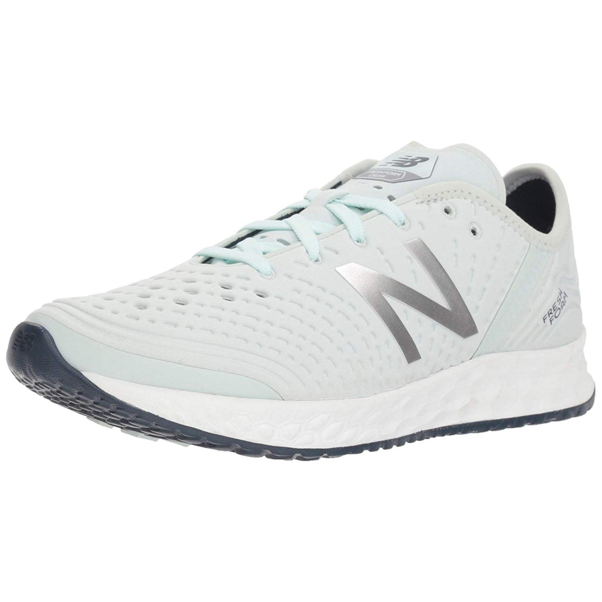 walmart running shoes womens