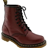 Shop Similar Boots