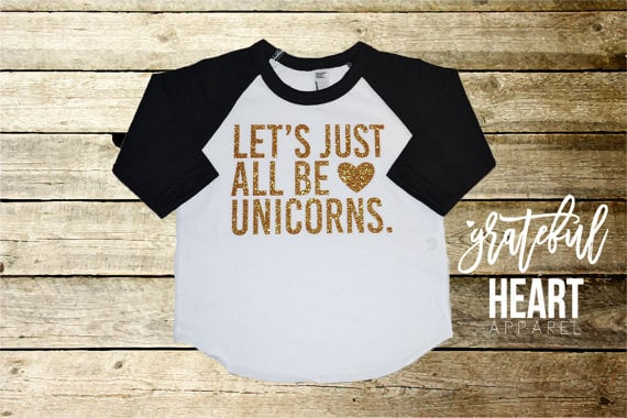 Unicorn Clothes And Bags For Kids Popsugar Moms
