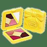 Pocket Candy Palette in Pink Lemonade ($34)