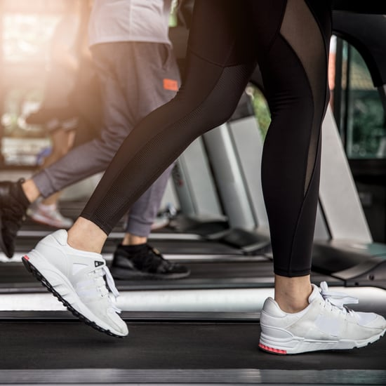 Weight Loss: How Long Should Beginners Walk on a Treadmill?