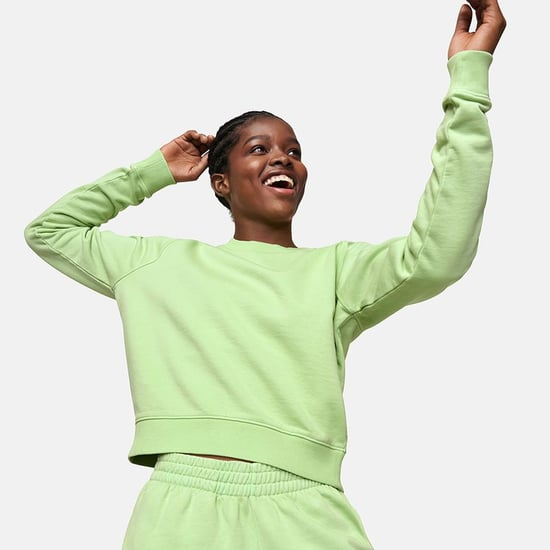 Sweatsuit Sets to Wear While Stretching and De-Stressing