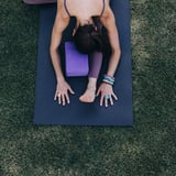 Exactly How to Clean Your Yoga Blocks, Because Yes, You Should Be Doing That