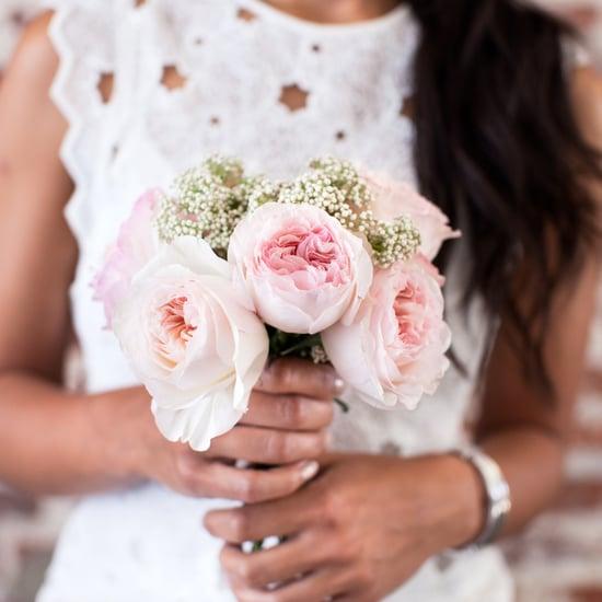 Beauty Items Bridesmaids Need