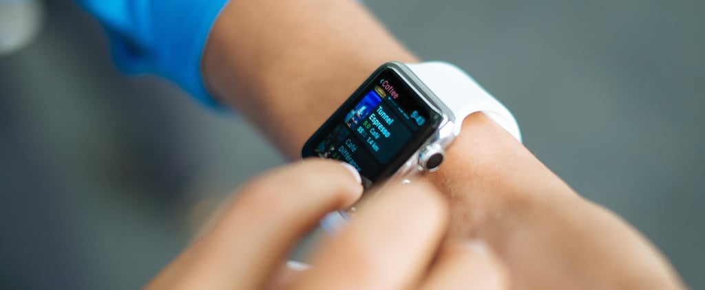 غوغل تستحوذ على شركة Fitbit في صفقة بلغت 2.1 مليار دولار