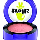 MAC Cosmetics x Trolls Eye Shadow in Paradisco