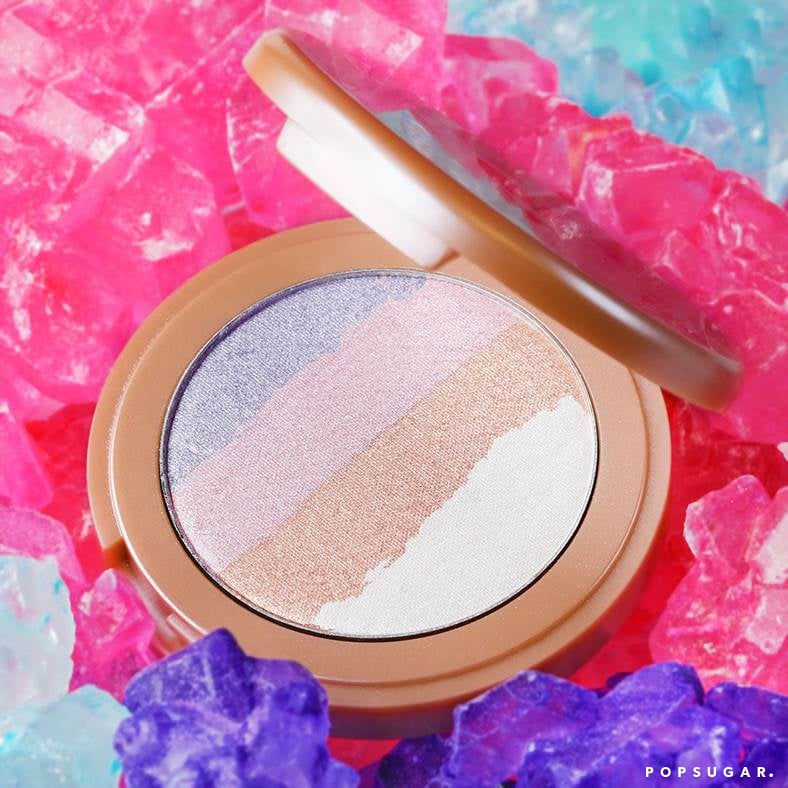 Tarte Spellbound Glow Rainbow Highlighter