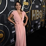 Suzanne Cryer at HBO's Official 2019 Emmys Afterparty