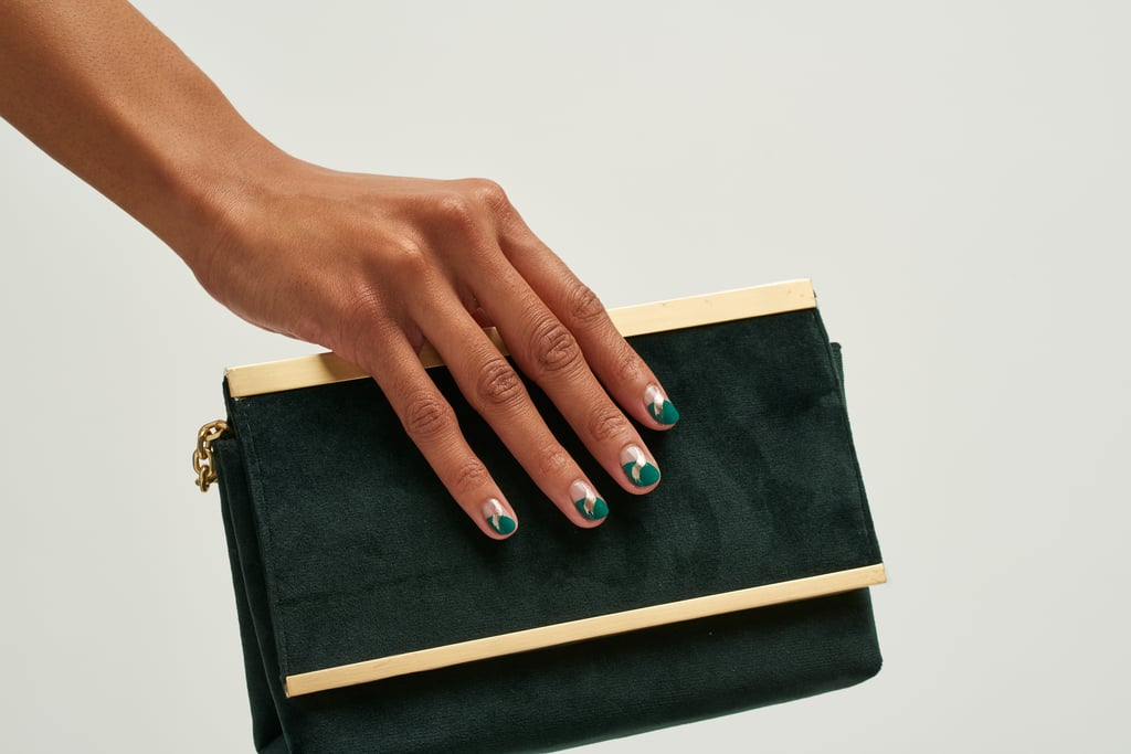 Nail Art Trends For Autumn