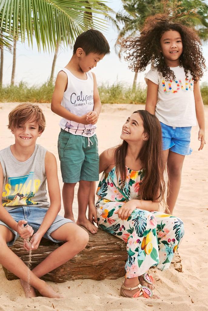 H&M Online Store UAE