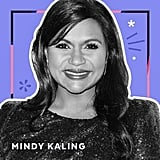 Mindy Kaling Will Offer Awesome Advice