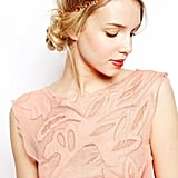 ASOS Jewel Headband