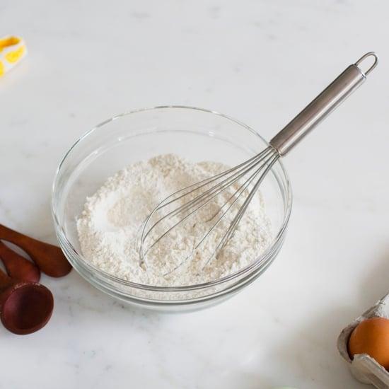 What Is Arrowroot Powder?
