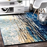 nuLOOM Transitional Katharina Area Rug