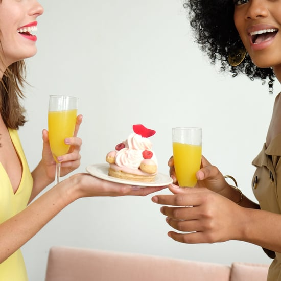 Are Millennials Healthy