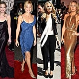Kate Hudson's Birthday