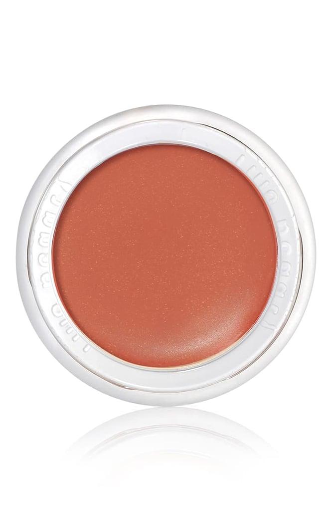 RMS Beauty Lip2Cheek Lip & Cheek Color in Demure