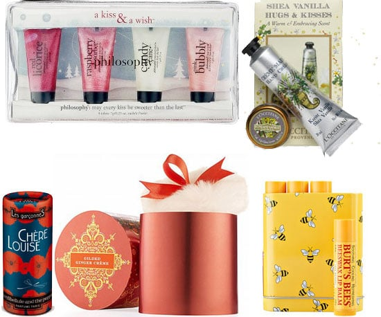 The Best Stocking Stuffers Under $20