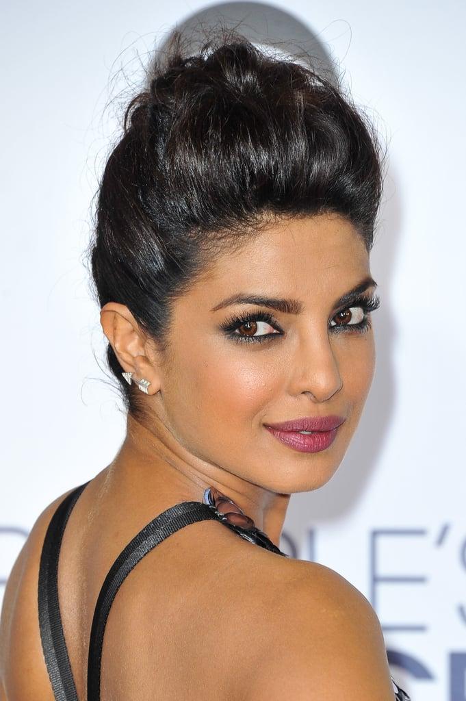 Sexy Priyanka Chopra Pictures  Popsugar Celebrity Australia Photo 20-2502