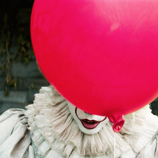 Funny Reactions to the IT Movie