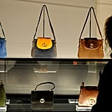 Gucci a Ouvert un Musée en Italie