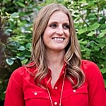Author picture of Sarah Latta