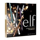 ELF Holiday Shimmer Eyeliner Set