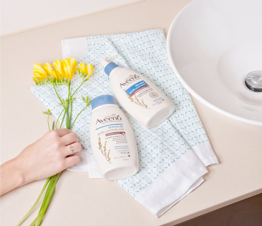 More from Aveeno®