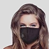 Reusable Adjustable Premium Cotton Face Mask