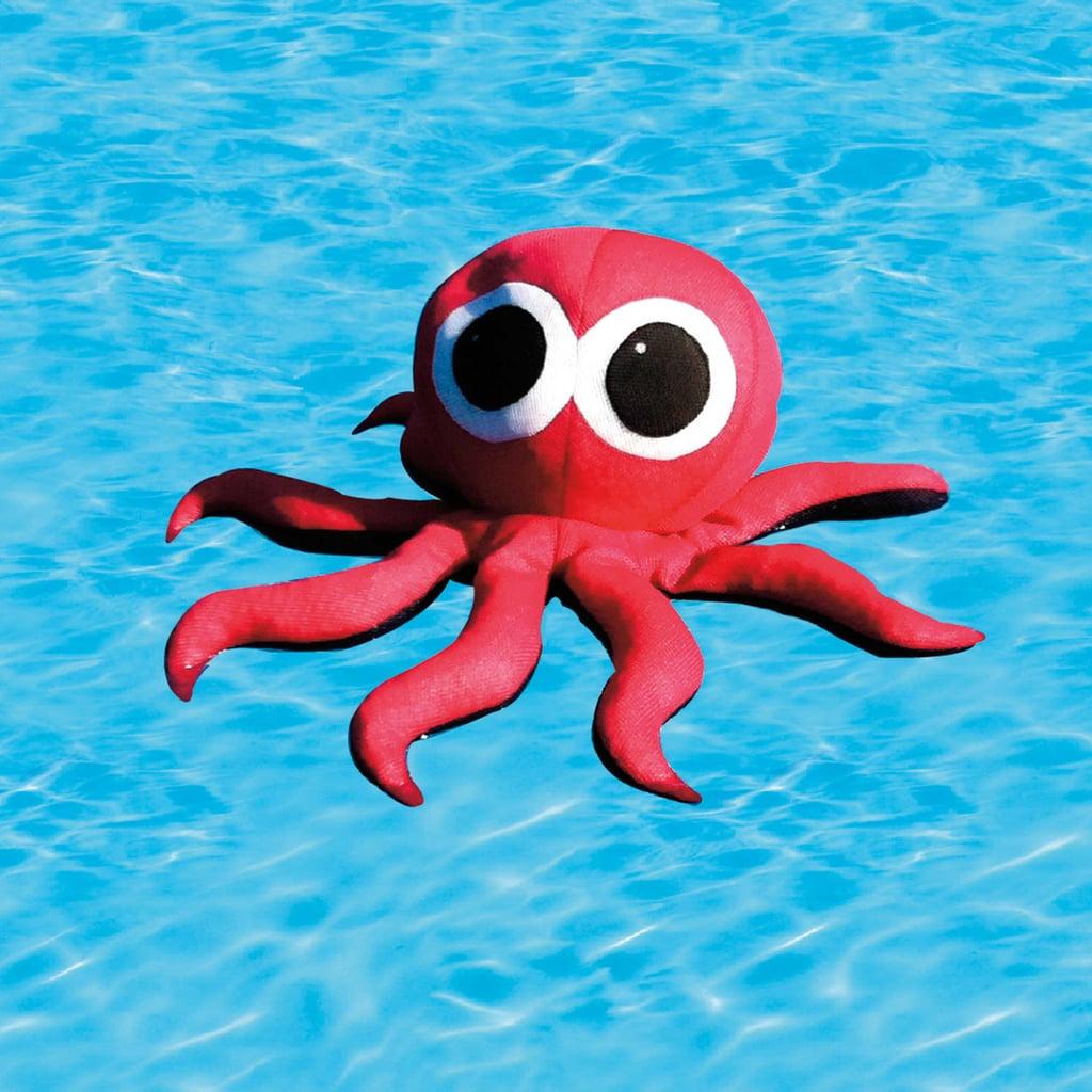 Bed Bath & Beyond Pool Petz Floating Octopus   Best Pool Toys ...