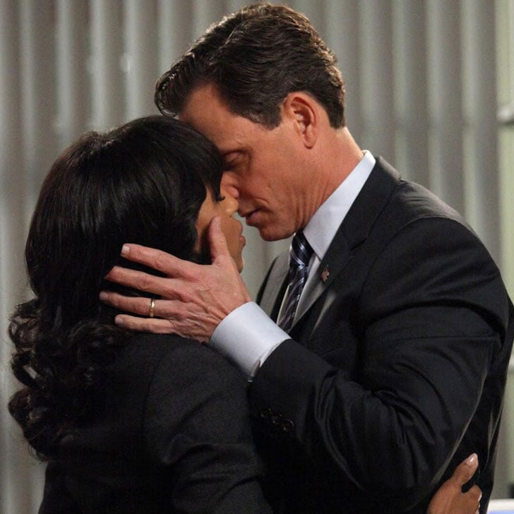Image result for scandal season 6 episode 11 olivia and fitz