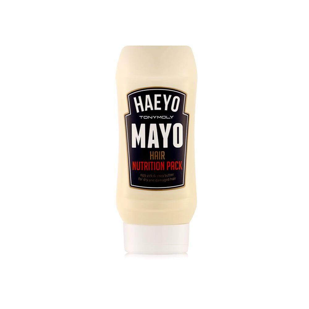 Haeyo Mayo