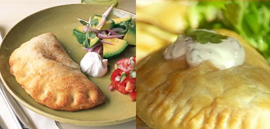 Easy & Expert Recipes For Empanadas