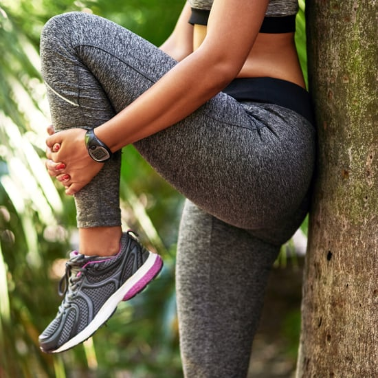 Why Do I Have Belly Fat Even Though I Exercise?