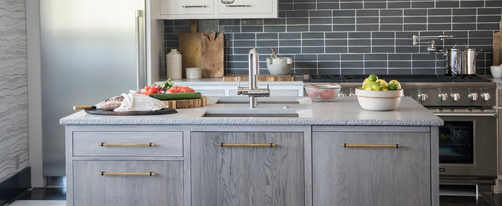 Adopting This Simple Habit in Your Kitchen Can Help You Lose Weight