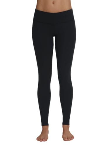 Supplex Long Legging ($77)
