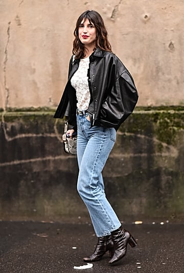 How to Wear Ankle Boots | 2020