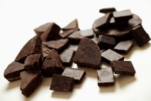 What's So Great About Chocolate?