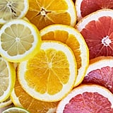 Get Flavonoids From Citrus Fruits